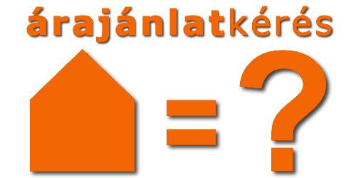 Gázfogyasztás kalkulátor