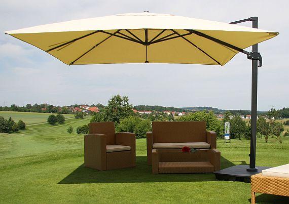 Oldalkaros napernyő