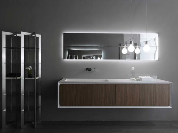 Fürdőszobai tippek - - energiahatékony családi házak tervezése és ...