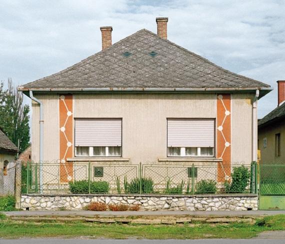 Ház bontás árak 2019
